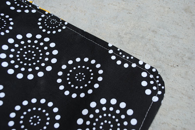 e5d8671b374c This can also make a great diaper bag. I even tossed in my diaper and wipes  carrier  Messenger Bag Pattern