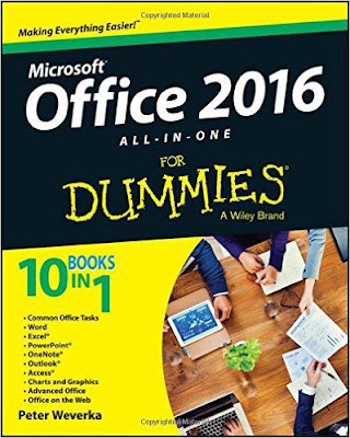 office-2016-for-dummies