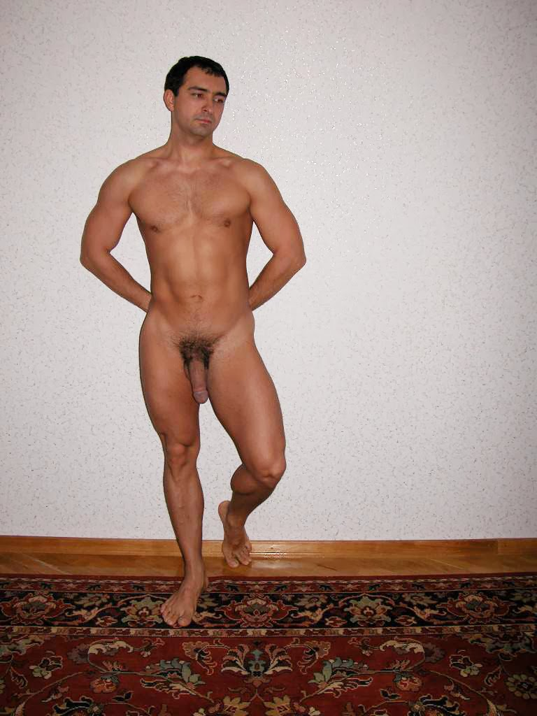 from Leonel nude bulgaria gay