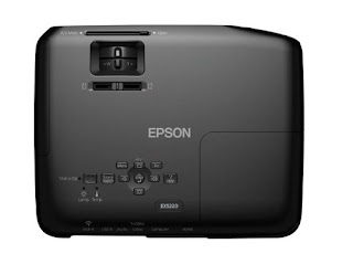 Epson EX5220 driver download Windows, Epson EX5220 driver Mac, Epson EX5220 driver Mobiles