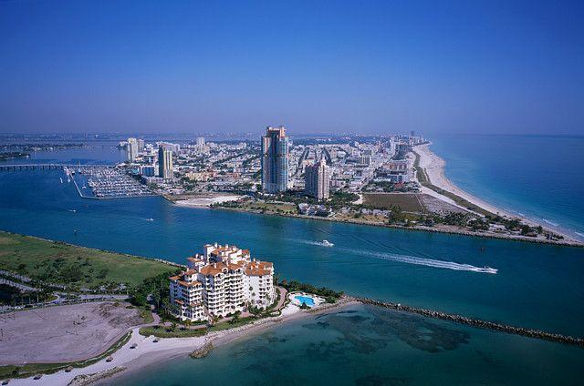 Hotels In Miami Beach Area
