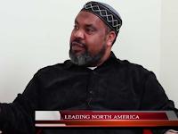 Wow.. Tuai Kontroversi Kehadiran Imam Muslim Saat Pelantikan Trump