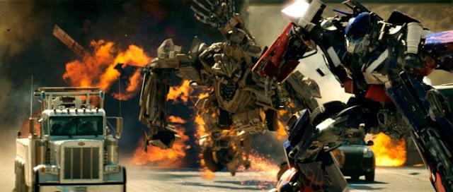 100. Transformers