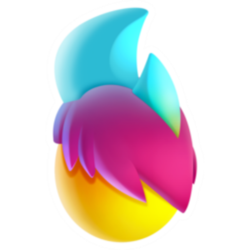 Tailwind Dragon (Egg)