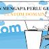 Alasan Mengapa Anda Perlu Gunakan Custom Domain Untuk Blog