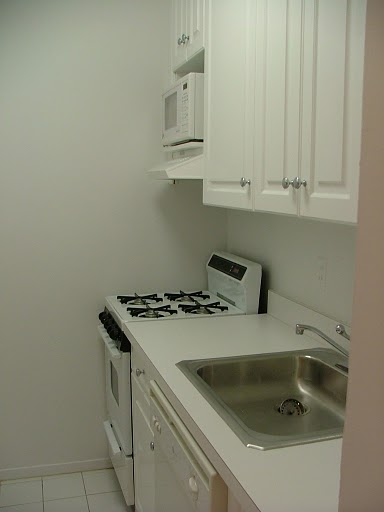 NYC Apartments For Rent: NYC section 8 Government Assisted ...
