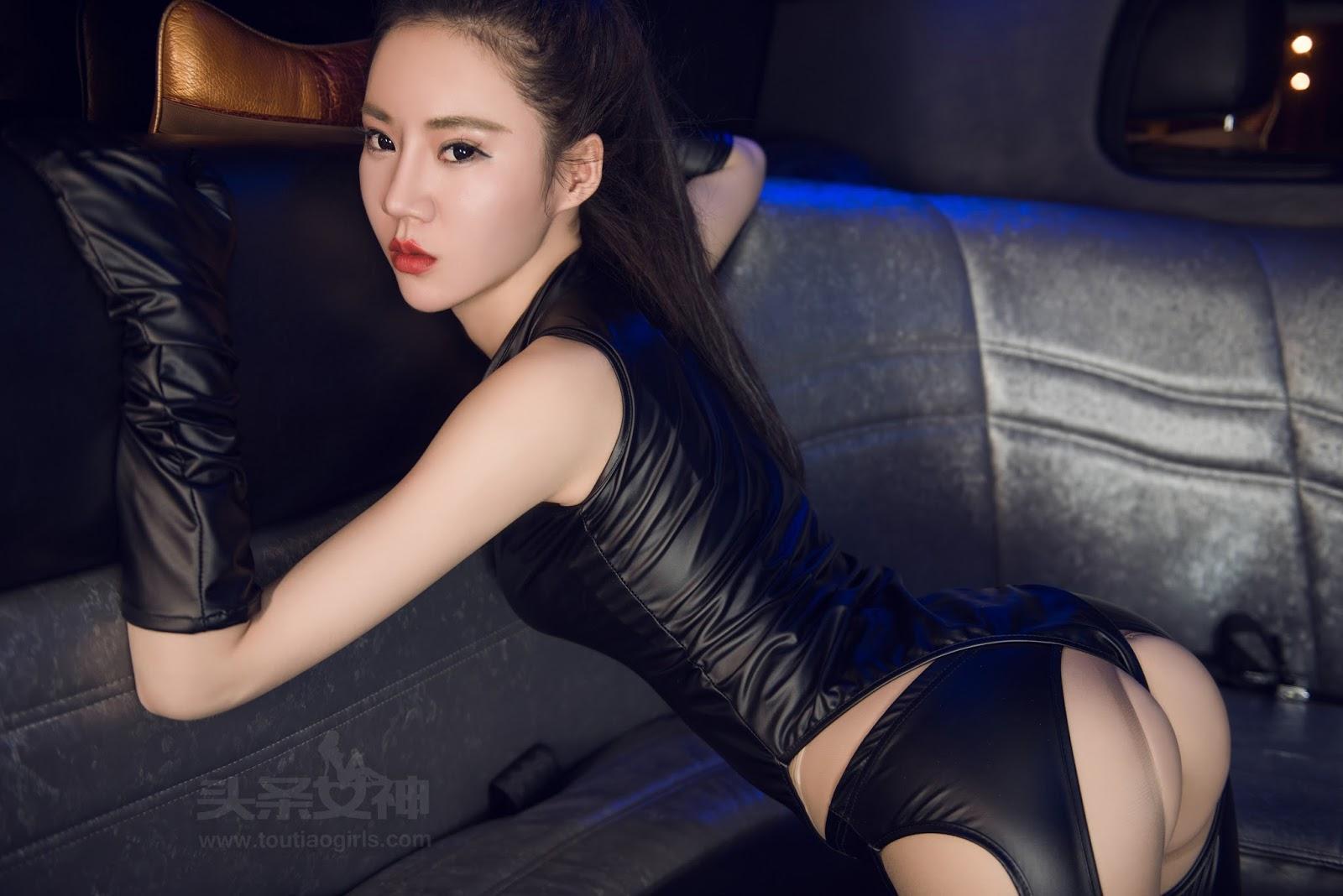 Prime Asian Escorts Has Sexy Asian, Oriental Escorts London