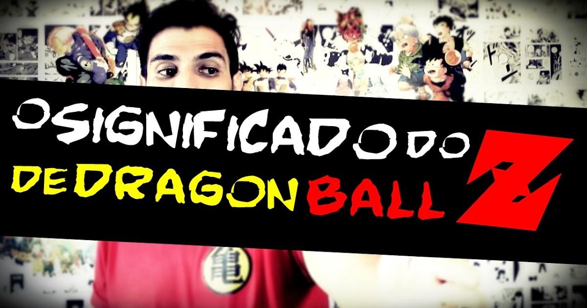 Dragon ball xxxx-6737