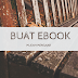 Penghasilan Ebook Oleh Murid