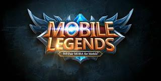 Cara Pindah Akun Mobile Legends dari HP Lama ke HP Baru
