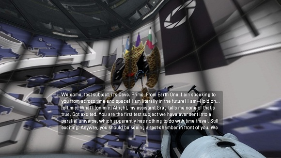 portal-2-pc-screenshot-www.ovagames.com-2