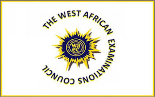 WAEC Results 2015 Statistics: 61 per cent fail English/Maths in 2015 WASSCE – WAEC