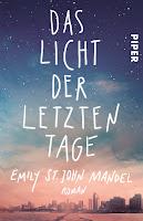 https://www.piper.de/buecher/das-licht-der-letzten-tage-isbn-978-3-492-31023-9