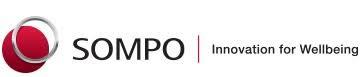 Lowongan Kerja PT. Asuransi Sompo Japan Nipponkoa Indonesia Januari 2017