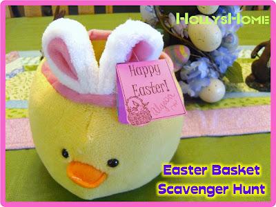 http://hollyshome-hollyshome.blogspot.com/2012/04/easter-basket-scavenger-hunt.html