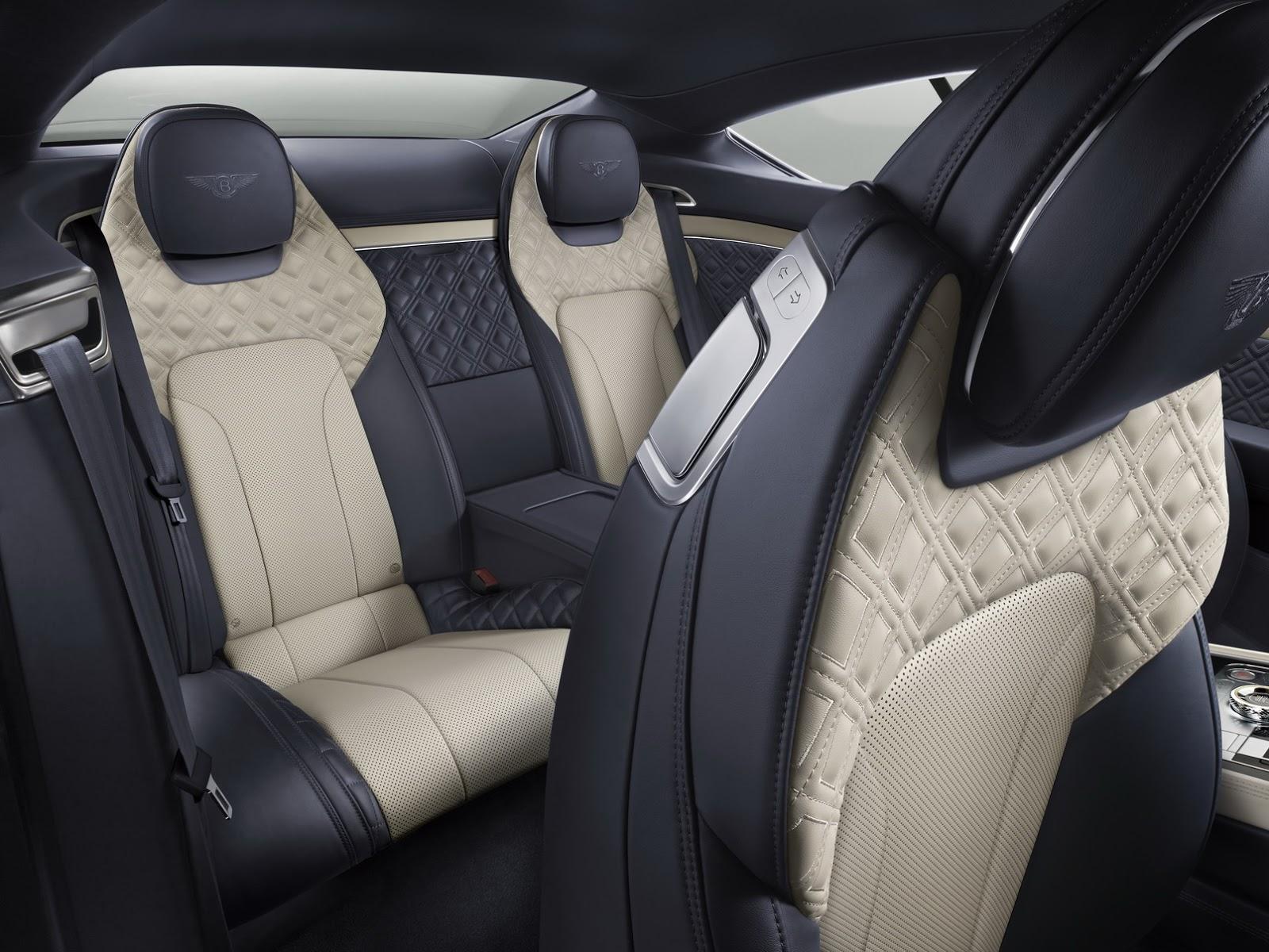 2018-Bentley-Continental-GT-20