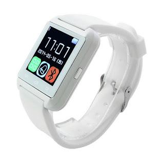 Smartwatch 100 ribuan terbaik