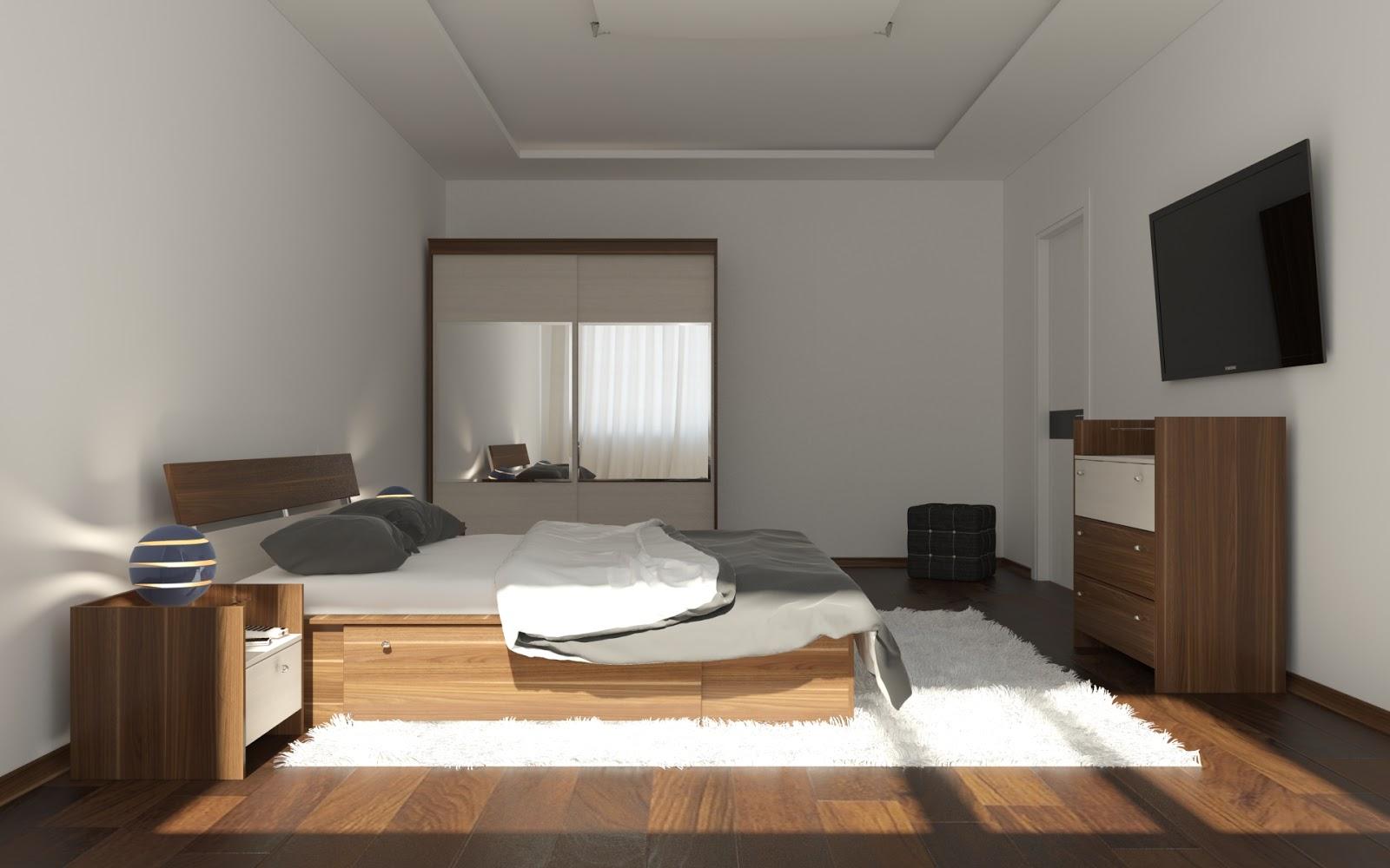 design ideas warehouse bedroom photo gallery