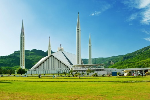 Faisal Mosque Hd Wallpapers Articles About Islam
