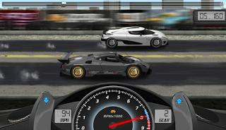http://jembermycity.blogspot.com/2015/09/download-game-drag-racing-mod-v176.html