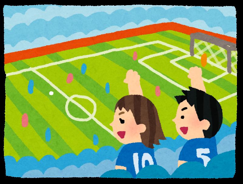 https://3.bp.blogspot.com/-Qmda7JG63SY/WPsEENnqzKI/AAAAAAABD1o/lAiyCAkP_fcycSs_n4CLM09Nar1Bb_xWwCLcB/s800/sports_ouen_soccer.png