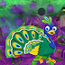 Games4King - Lovely Peacock Escape