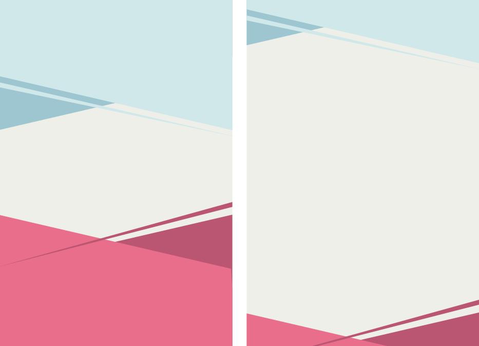 Cara Membuat Brosur Sederhana Dengan CorelDRAW x3 x4 x5 x6