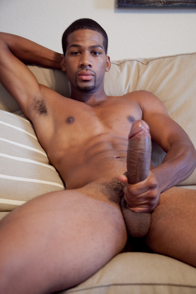 real-naked-sex-with-black-guys-with-big-dicks-eurobangbabes-porn