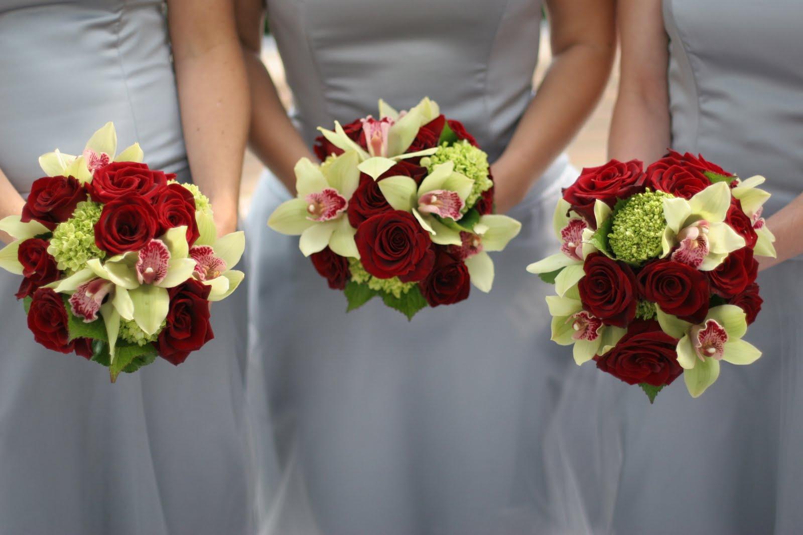 Bridebound Vendor Spotlight Passiflora Designs Wedding Florist