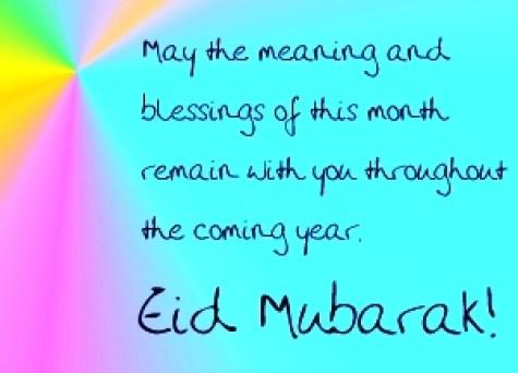 Best eid mubarak messages sms for boyfriend lover bf gf etc eid best eid mubarak messages sms for boyfriend lover bf gf etc m4hsunfo