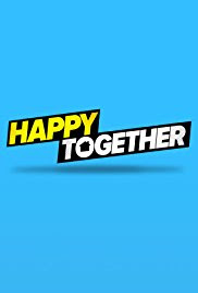 Happy Together Complete Season 1 TV Series 720p & 480p Direct Download