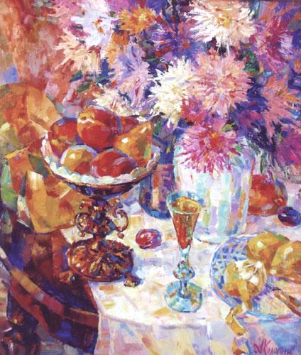 Kolokolov Anton   Tutt Art
