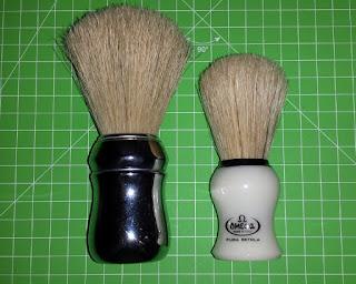 pennello-da-barba-omega