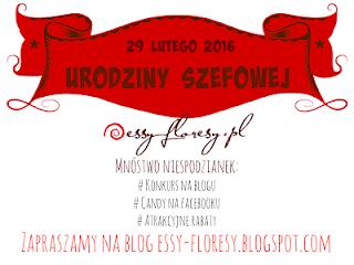 http://essy-floresy.blogspot.co.uk/2016/02/prezent-dla-szefowej.html