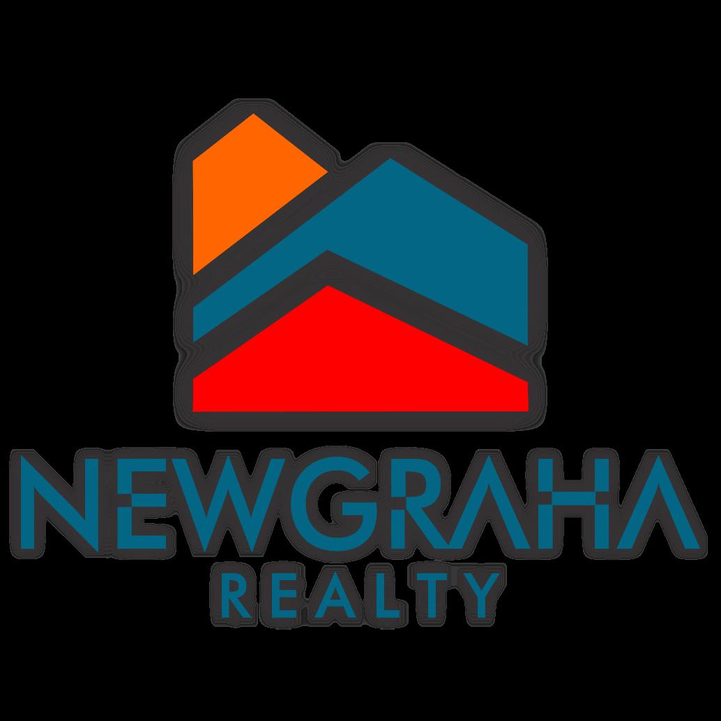 lowongan staff pemasaran di newgraha realty semarang