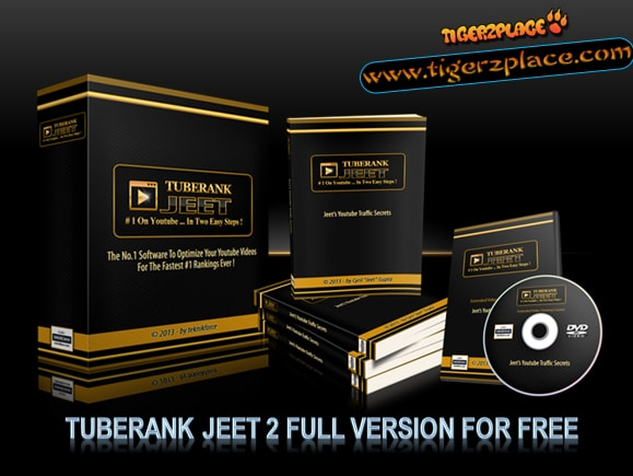 tube rank jeet software,tuberank jeet, youtube seo, tube rank jeet 2,tube rank jeet download,tube rank jeet free, tuberank jeet bonus, rank, youtube, seo, youtube ranking tool,