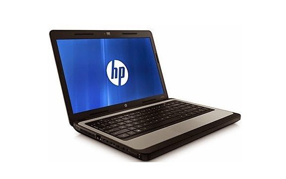 HP 430 Drivers for Windows 7 32/64 bit