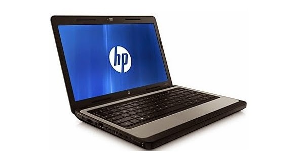 DRIVER HP 250 G3 WINDOWS 7 32BIT GRATUITEMENT