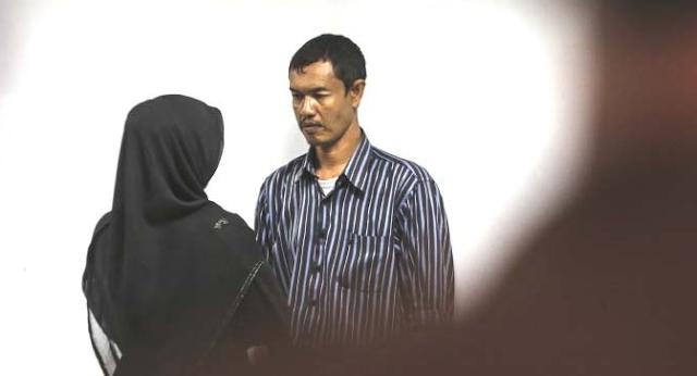 Pejabat Jadi Tersangka Korupsi Pajak di Bireuen Divonis 15 Tahun
