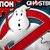 GHOSTBUSTERS (2016) | Official Trailer Reaction & Review