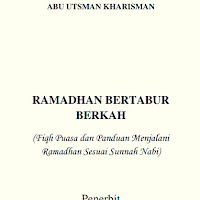 Shahih Muslim Indonesia Pdf