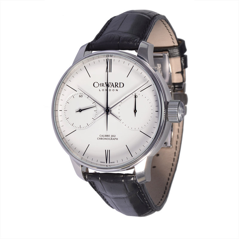 Christopher Ward Watches