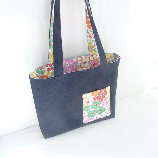 New Totes For Sale!