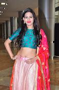 swetha jadhav new glam pics-thumbnail-13