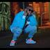 VIDEO | K.O ft. AKA - Fire Emoji | Download Mp4