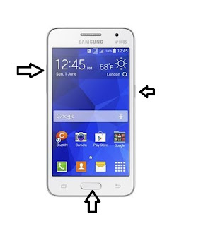 samsung core 2 pattern lock solution, samsung galaxy core 2 hang on logo, how to hard reset samsung core, samsung galaxy core 2 hang problem, samsung galaxy core 2 pin unlock, samsung core 2 restart problem, samsung core 2 flash file, how to reset samsung galaxy core 2 duos,