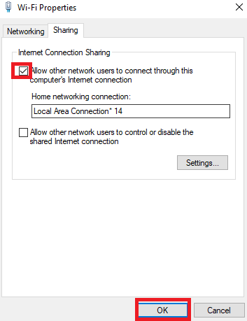 how to know wifi password in windows 10 using cmd
