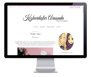 http://kizkardeslerarasinda.blogspot.com/