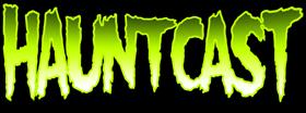 https://shellhawksnest.blogspot.com/2018/07/planet-doom-hauntcast-post-mortem-is.html