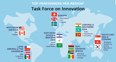 task-force-on-innovation-paramnews-an-indian-perspective